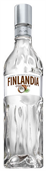 Finlandia Vodka Coconut
